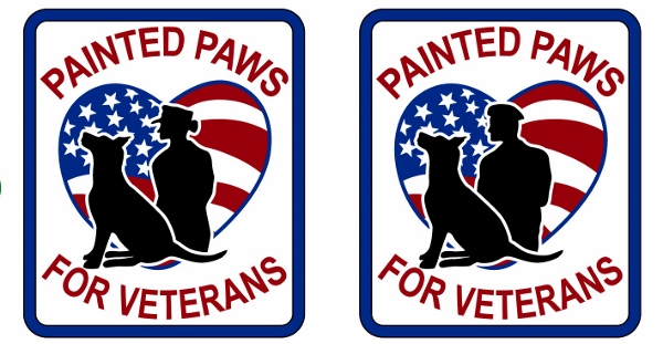 PPFV Patches